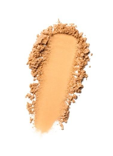 Bobbi Brown Sheer Finish Pressed Powder Golden Orange Renksiz